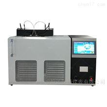 HD510-Z全自动凝点测定仪