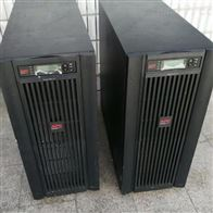 APC UPS电源SURT1000UXICH