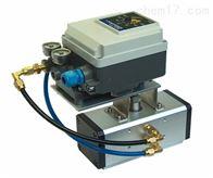 定位器欧马尔OMAL电动执行器附件供应
