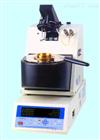 HF-3000B闭口闪点全自动测定仪定制