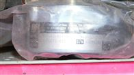 XHS35F-100-R2-SS-1000-ABBEI Sensors带刻度角增量编码器