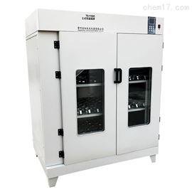 TS-1103C三层恒温摇床