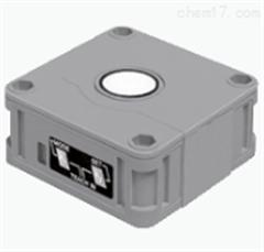 UB2000-F42-E6-V15德国倍加福P+F传感器超声波