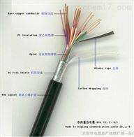 广州通信电缆HYA53厂家