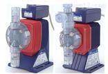 TC252系列IWAKI日本易威奇隔膜泵