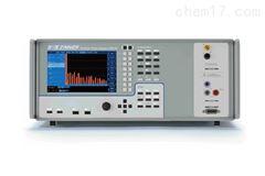 功率测试仪LMG610