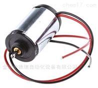 203889MAXON MOTOR麦克森13mm微型电动机203889