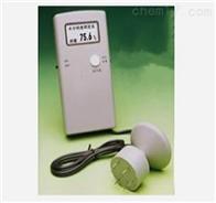 肉类水分速测仪SYS-RSY1