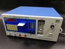 ZYG-II測汞儀