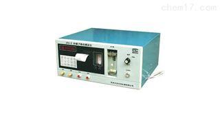 ZYG冷原子吸收測汞儀