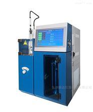 HD615-Z全自动化学试剂沸程测定仪