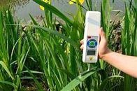 植物抗倒伏速测仪SYH-ZG02
