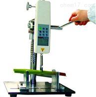 植物茎杆强度检测仪SYH-ZG01