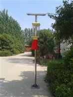 太阳能杀虫灯SYH-S20