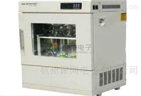 福建恒温恒湿振荡器SPH-1102CS震荡摇床