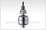 日本能研NOHKEN液位传感器原装正品