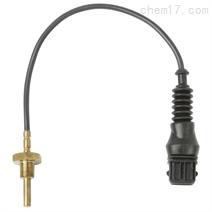 德国威卡WIKA螺纹安装型温度计