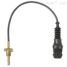 TF37德国威卡WIKA螺纹安装型温度计