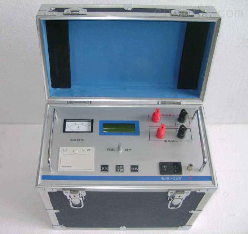 TY3120变压器直流电阻测试仪