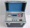 厂家直销BZCX-10A变压器直流电阻测试仪