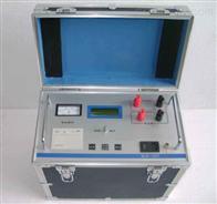 优质供应YBR-100A感性负载直流电阻测试仪