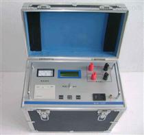 优质供应HD-JD40接地线成组直流电阻测试仪