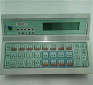 分类计数器操作使用方法
