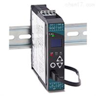 MAXVU Rail英国WEST温度控制器