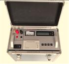 厂家直销YZYM-1A直流电阻测试仪