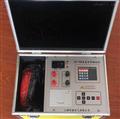 厂家直销XJB-10A充电式变压器直流电阻测试仪