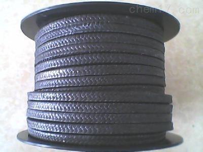 唐山煤矿高碳丝纤维盘根,高碳丝纤维盘根使用温度