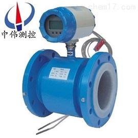 ZW-LDR管道式电磁热量表