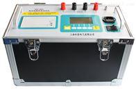 *LC336-10变压器直阻快速测试仪
