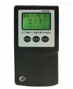 X、γ辐射个人剂量当量(率)监测仪