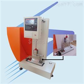 SMT-3002I数显式悬臂梁冲击试验机