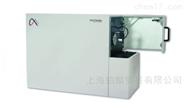 美国进口SPECTRUMA光电分析仪
