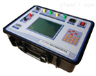 GDCT-103便攜式電流互感器校驗儀