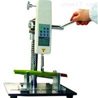 SYH-ZG01植物茎杆强度检测仪