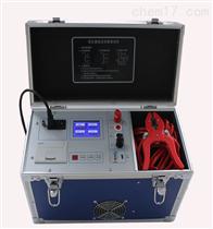 厂家直销HTZZ-50A变压器直阻速测仪