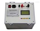 MSGK-500H高壓開關合閘電阻測試儀