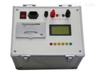 MSGK-500H高压开关合闸电阻测试仪