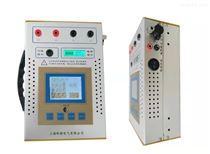 9310直流电阻测试仪