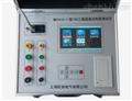 大量供应JHZR3型变压器直流电阻测试仪