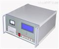 优质供应YBR40S直流电阻测试仪