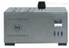 BHW-200恒温油浴(四孔)