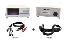 低价供应GD3100C接地线成组直流电阻测试仪