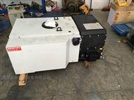 南昌Leybold莱宝真空泵SV750B维修保养