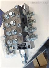 VPA-C/B/14/0/D/N/10/10/10维纳Woerner分配器中国市场销售处