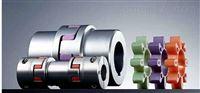 进口KTR-STOP NC型夹紧制动器,ktr夹紧制动器价格