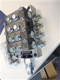 维纳Woerner分配器VEI-A上海原装进口